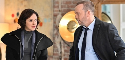 Audiences séries US du vendredi 24 avril 2020
